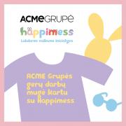 Happimess_2_1