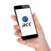 ACC Distribution pristato ismaniaja programele