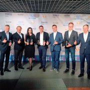 Tech top 2017 apdovanojimai (1)