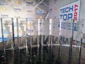 tech top 2017 statuleles (1)