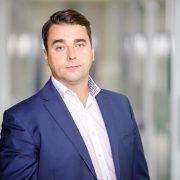Sergej Artemiuk